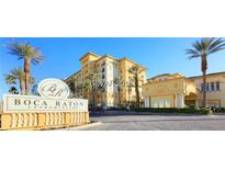 View 2455 Serene Ave # 222 Las Vegas NV