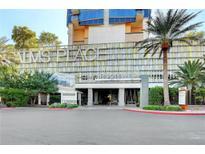 View 4381 Flamingo Rd # 38306 Las Vegas NV