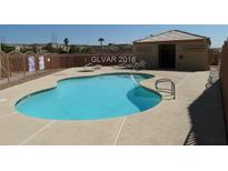 View 4655 Gold Dust Ave # 104 Las Vegas NV