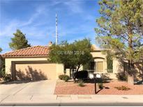 View 9836 Villa Ridge Dr Las Vegas NV