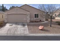View 5717 Raven Creek Ave Las Vegas NV