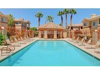 View 1050 Cactus Ave # 1112 Las Vegas NV