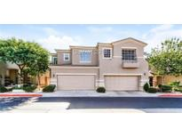 View 689 Principle Point Ave Henderson NV