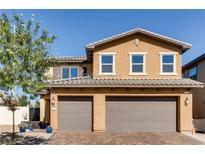 View 2028 Leatherbridge Ct North Las Vegas NV