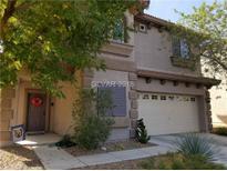 View 8331 Gardena Hills Ave Las Vegas NV