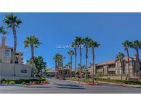 View 9901 Trailwood Dr # 1151 Las Vegas NV