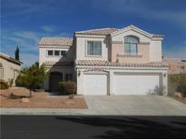 View 9304 Evergreen Canyon Dr Las Vegas NV