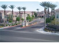 View 10001 Peace Way # 2334 Las Vegas NV