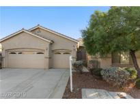 View 10685 Refectory Ave Las Vegas NV