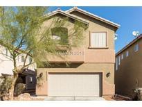 View 3816 Hollycroft Dr North Las Vegas NV