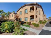 View 8985 Durango Dr # 1136 Las Vegas NV