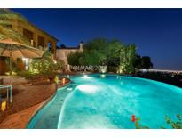 View 1308 Villa Barolo Ave Henderson NV