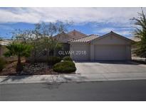 View 8877 Frasure Falls Ave Las Vegas NV