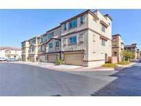 View 1525 Spiced Wine Ave # 30105 Henderson NV