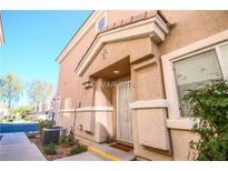 View 2375 Koho Dr # 101 Las Vegas NV