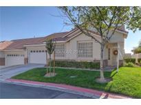 View 10333 Hampton Hills Ln Las Vegas NV