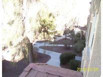 View 10550 Alexander Rd # 2035 Las Vegas NV
