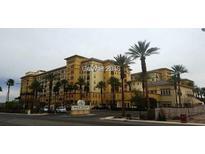 View 2405 W Serene Ave 644 Las Vegas Nv