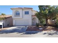 View 9844 Silver Chaps Ct Las Vegas NV