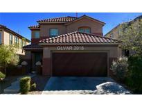 View 11709 Villa Malaparte Ave Las Vegas NV