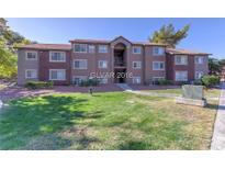 View 2750 Durango Dr # 2016 Las Vegas NV