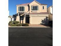 View 6228 Huntington Ridge Ave Las Vegas NV