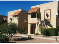 View 4160 Sanderling Cir # 462 Las Vegas NV