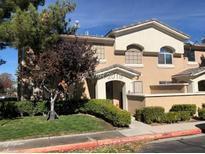 View 512 Breezy Orchard St Henderson NV