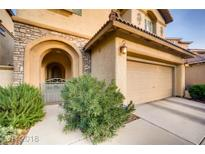 View 9474 Sandstone Walk St Las Vegas NV