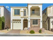View 9714 Villa La Mora Ave Las Vegas NV