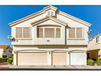 View 6364 Extreme Shear Ave # 103 Henderson NV