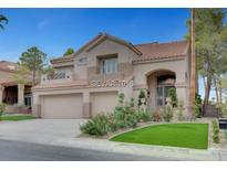 View 1838 Indian Bend Dr Henderson NV