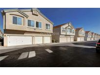 View 6338 Rusticated Stone Ave # 101 Las Vegas NV