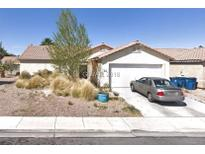 View 5532 Crinoline Ave Las Vegas NV