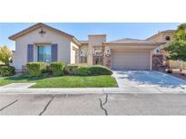 View 10602 Fable St Las Vegas NV
