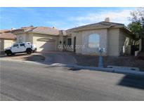 View 9501 Verlaine Ct Las Vegas NV