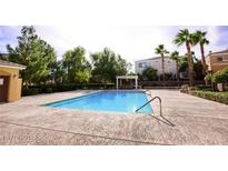 View 9303 Gilcrease Ave # 2178 Las Vegas NV