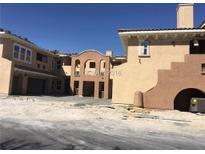 View 11870 Tevare Ln # 2088 Las Vegas NV