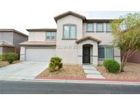 View 5340 Santa Fe Heights St North Las Vegas NV