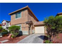 View 4748 Pinon Pointe Rd Las Vegas NV