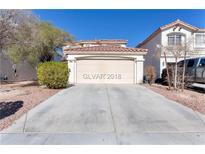 View 962 Ribbon Grass Ave Las Vegas NV