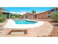View 908 Morning Sun Ct Las Vegas NV
