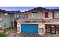 View 4229 Thomas Patrick Ave # 113 North Las Vegas NV