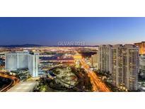 View 222 E Karen Ave # 3902 Las Vegas NV