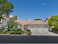 View 8112 Pebbleshire Ave Las Vegas NV