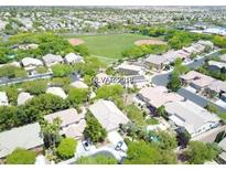 View 3178 Robins Creek Pl Pl Las Vegas NV