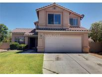 View 4300 Threshold Ct North Las Vegas NV