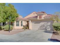 View 10972 Milazzo St Las Vegas NV