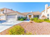 View 10705 Spruce Bough St Las Vegas NV