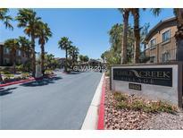 View 8805 Jeffreys St # 2106 Las Vegas NV